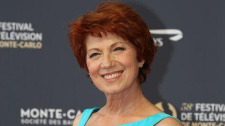 Véronique Genest en boucle sur TPMP: la comédienne «n'a plus envie de fermer [sa] gueule»