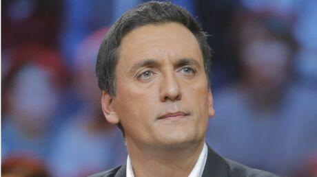 Mort de Charles Aznavour: Dany Brillant révèle la plus grande déception du défunt chanteur