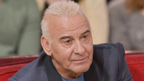 Hommage national à Charles Aznavour: l'énorme coup de gueule de Michel Fugain