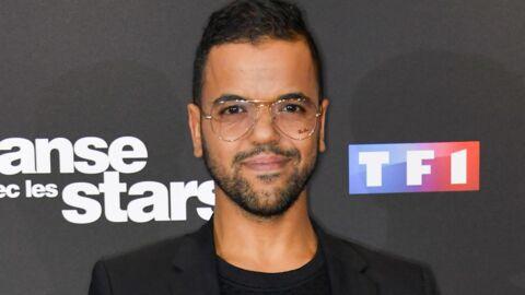 Danse avec les stars: Anouar Toubali est «furieux» contre Chris Marques, découvrez pourquoi