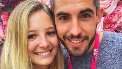 Mariés au premier regard 2: Emma toujours en contact avec Florian? Elle répond