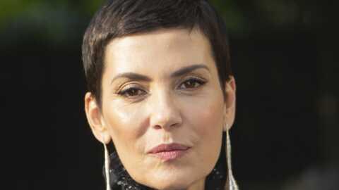 Cristina Cordula: un an après les attaques de Yann Moix, elle règle ses comptes