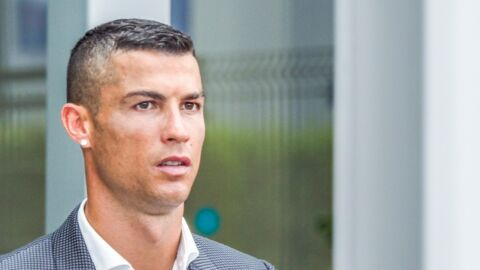 Cristiano Ronaldo accusé de viol: les lourdes conséquences pour son club de la Juventus