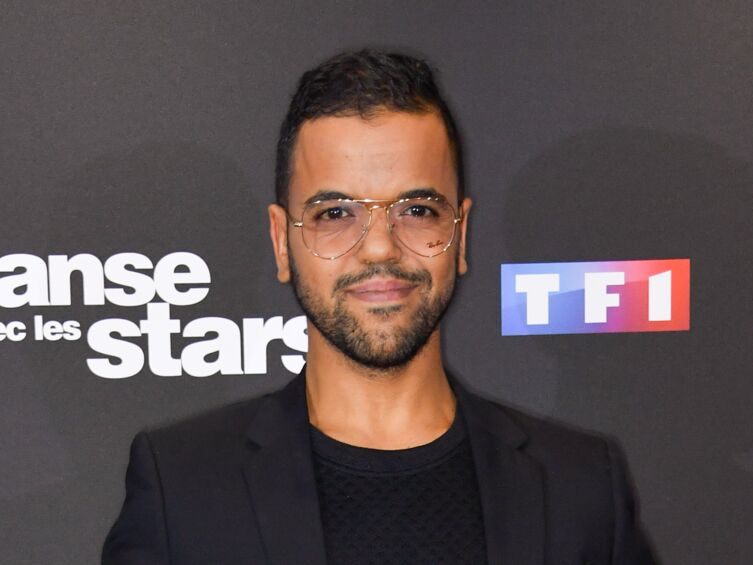 Production of DALS 9 accused of cheating: Anouar Toubali