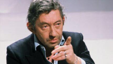 Serge Gainsbourg: sa jalousie envers Kate Barry, la fille aînée de Jane Birkin