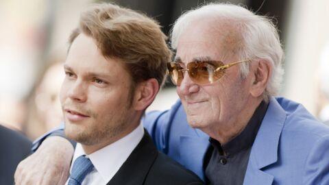 Mort de Charles Aznavour: son fils Nicolas révèle ce que le chanteur aurait pensé de l'hommage national