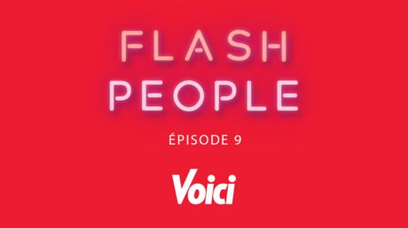 podcast-audio-des-nouvelles-de-jean-pierre-pernaut-les-50-ans-de-karine-le-marchand-le-flash-people-du-jour