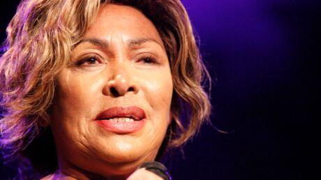 Tina Turner: les sordides détails du calvaire qu'elle a vécu auprès de son ex-mari, Ike