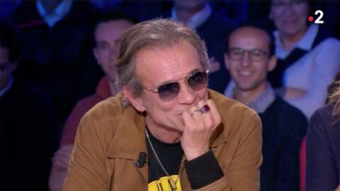 Philippe Manoeuvre balance sur ce candidat de Nouvelle Star qui n'aurait jamais dû gagner