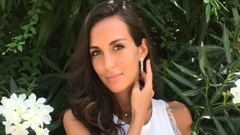 Miss France 2019: qui est Caroline Perengo, Miss Côte d'Azur 2018?
