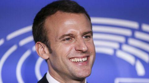 Emmanuel Macron: une collaboratrice balance le gros défaut du Président