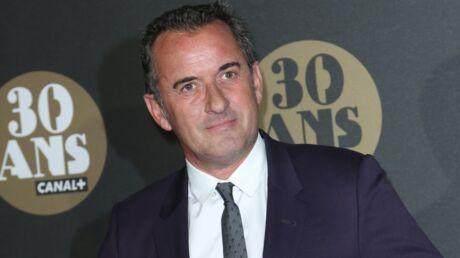 Christophe Dechavanne: sa mise au point sur ses véritables relations avec Mike Horn