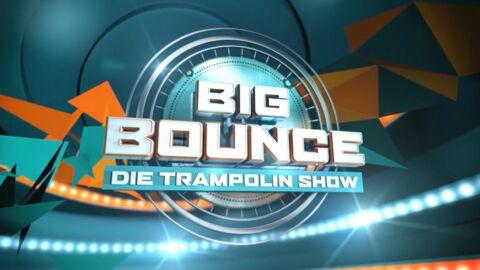 Big Bounce Battle: les coulisses du tournage désastreux du nouveau jeu de TF1