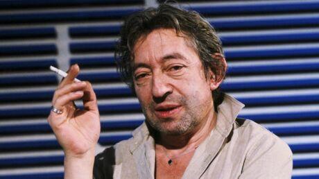 Serge Gainsbourg: Jane Birkin révèle l'ENORME complexe physique du chanteur