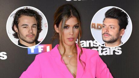 DALS 9: Kev Adams jaloux du couple Iris Mittenaere/Anthony Colette? Ce détail qui le prouve