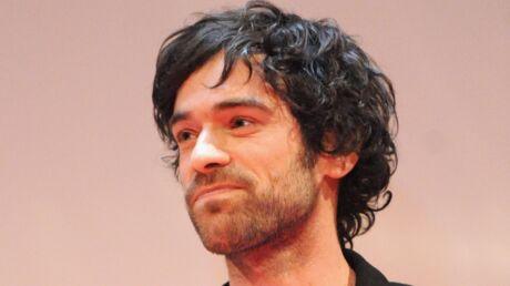 L'arnacoeur: découvrez à quel grand acteur Romain Duris a piqué le rôle d'Alex