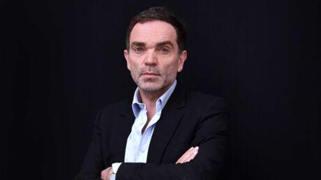 Yann Moix: pourquoi il n'invitera pas Eric Zemmour dans son émission