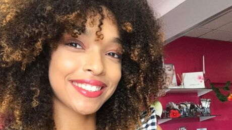 Miss France 2019: qui est Ophély Mézino, Miss Guadeloupe 2018?