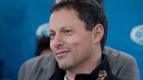 Marc-Olivier Fogiel: combien a coûté la GPA pour ses deux filles, Mila et Lily