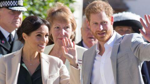 Prince Harry: comment son amour pour Meghan Markle l'a métamorphosé