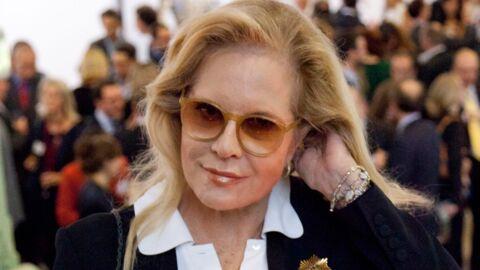 Sylvie Vartan: cette star de la chanson à qui elle s'est confiée au sujet de l'héritage de Johnny Hallyday