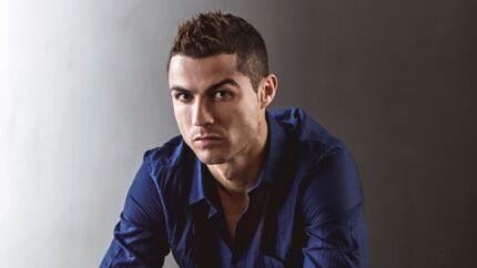 Cristiano Ronaldo accusé de viol: une seconde femme se manifeste