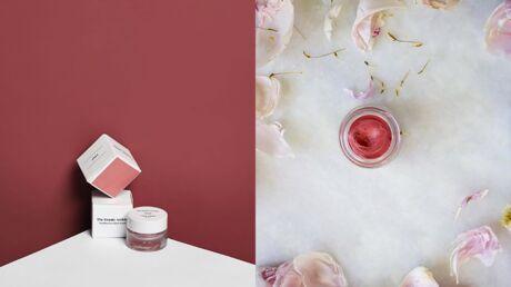 The Beauty Archive, la marque scandinave qui prône le minimalisme