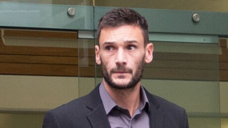 Hugo Lloris a vécu un véritable enfer après son arrestation en état d'ébriété