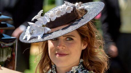Princesse Eugenie: découvrez quel membre de la famille royale n'assistera pas à son mariage