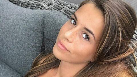 Miss France 2019: l'élection de Miss Nord-Pas-de-Calais 2018 fait polémique, une miss hors-concours