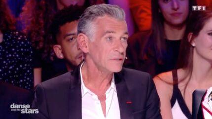 Danse avec les stars 9: les membres du jury très agacés par la présence de Patrick Dupond