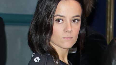 Alizée: furieuse, elle annule ses prochaines dates au Mexique
