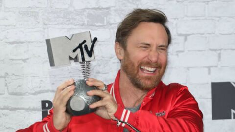 MTV EMA 2018: découvrez quelle chanteuse présentera la cérémonie