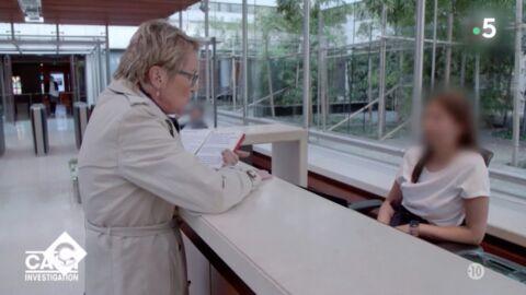 VIDEO Elise Lucet: le conseil qu'a donné Antoine Arnault (LVMH) à ses équipes pour recevoir la journaliste de Cash Investigation