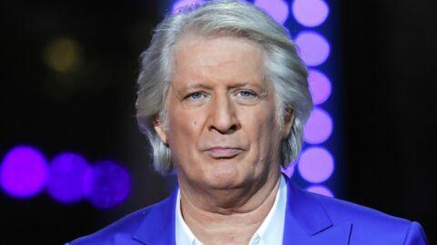 Patrick Sébastien: la direction de France Télévisions décide de se séparer de lui