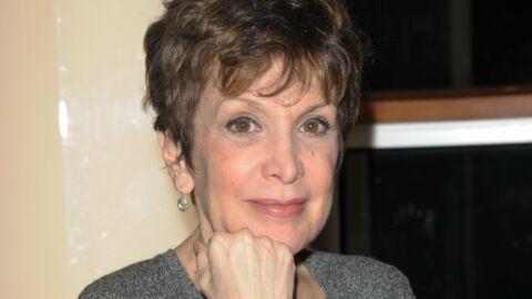 Catherine Laborde atteinte de Parkinson: les animateurs réagissent