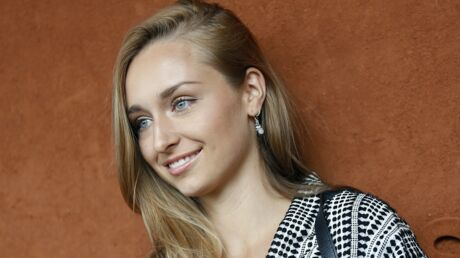 Emma Smet: cette passion qu'elle partage avec son grand-père Johnny Hallyday