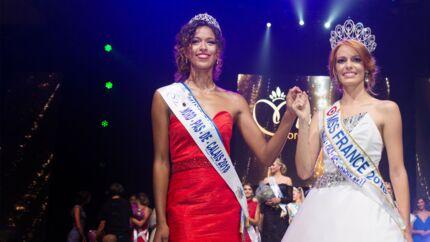 Annabelle Varane élue Miss Nord-Pas-de-Calais 2018: la sœur de Raphaël Varane vivement critiquée