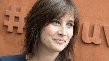 Ils ont échangé mon enfant: qui est Julie de Bona, l'actrice star de TF1?