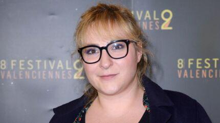 Marilou Berry enceinte: elle dévoile le sexe du bébé!