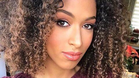 Miss France 2019: qui est Annabelle Varane, Miss Nord-Pas-de-Calais 2018?