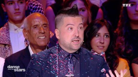 Danse avec les stars: la réponse de Chris Marques aux accusations de tricherie