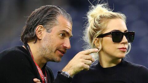 Lady Gaga bientôt mariée: elle confirme ses fiançailles avec Christian Carino