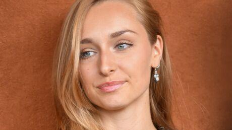 Emma Smet victime de harcèlement scolaire: la fille de David Hallyday témoigne