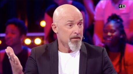 Vincent Lagaf': son émission Strike! suspendue par C8