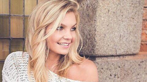 Miss France 2019: qui est Anaëlle Chrétien, Miss Normandie 2018?