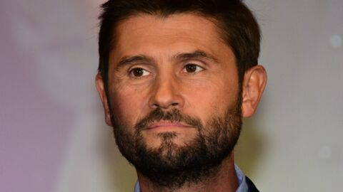 Christophe Beaugrand s'insurge face aux agressions homophobes