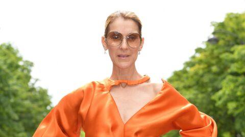 Céline Dion: cet artiste français inattendu avec lequel elle vient de collaborer