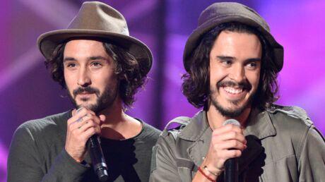 Fréro Delavega: Jérémy revient sur les désaccords qui ont provoqué la séparation du duo