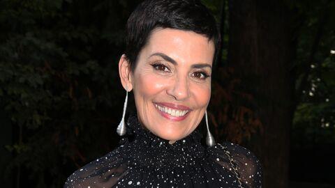 Cristina Cordula appelle les candidates «ma chérie» pour une raison bien précise, découvrez laquelle